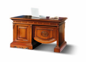 Bakokko_Montalcino-inlaid-writing-desk_1497V2