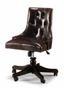 Bakokko_Swivel-chair-capitonnè_8221_S