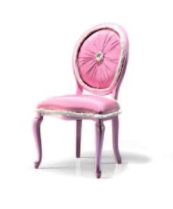 Bakokko_padded-chair-with-swarovsky-button_1032_S