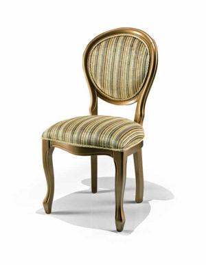 Bakokko_padded-chair_1316_S
