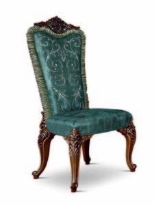 Bakokko_Vittoria-padded-carved-open-work-chair_4609_S