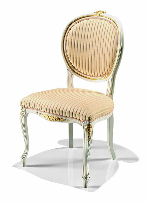 Bakokko_padded-carved-chair_8018_S