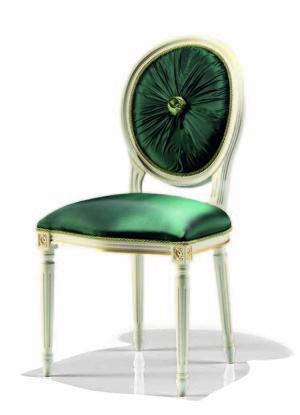 Bakokko_carved-chair-rose-swarovsky_8023_S