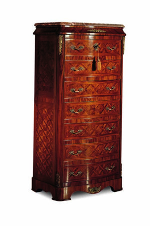 Bakokko_Gli-Originali-High-chest-of-drawers_11256