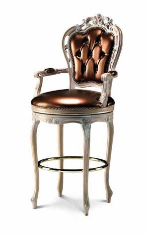 Bakokko_Swivel-bar-stool_1700_B