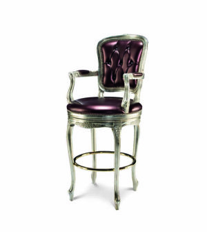 Bakokko_Padded-bar-stool-with-semi-padded-armrest_1702_B
