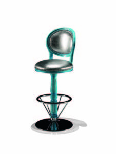 Bakokko_Swilvel-bar-stool_1705_B
