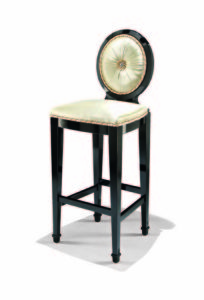 Bakokko_Bar-stool-padded-seat-and-back_6018_B