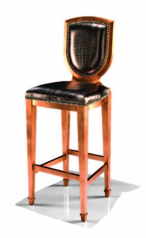 Bakokko_Bar-stool-padded-seat-and-back_6043_B