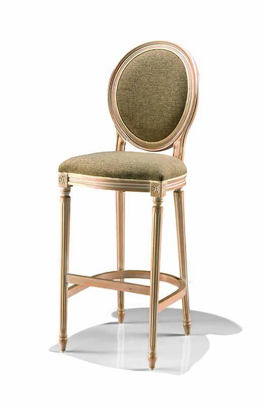 Bakokko_Carved-bar-stool-padded-seat-and-back_8023_B