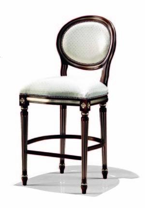 Bakokko_Carved-bar-stool-padded-seat-and-back_8024_B