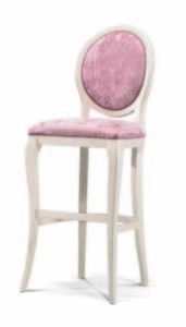 Bakokko_Bar-stool-padded-seat-back_8030_B
