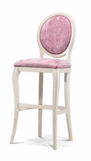Bakokko_Bar-stool-padded-seat-back_8030_B