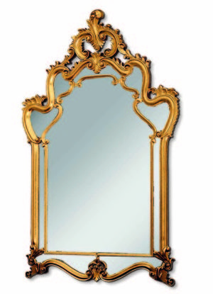 Bakokko_Gli-Originali-shaped-carved-mirror_10006
