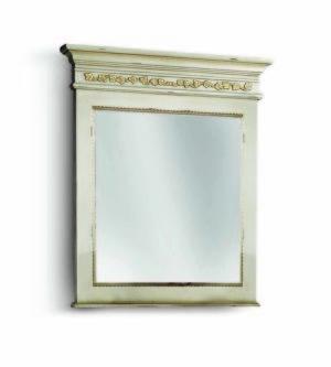 Bakokko_Montalcino-rectangular-carved-mirror_1472LQ