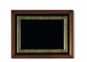 Bakokko_Elissar-carved-rectangular-mirror_1874