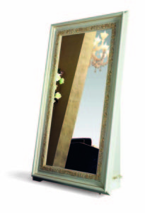 Bakokko_San-Marco-rectangular-floor-carved-mirror_4019