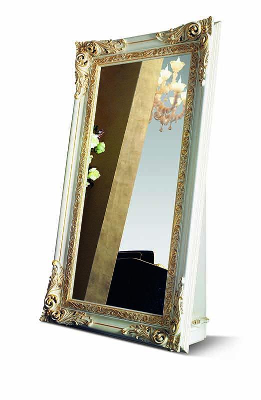 Bakokko_San-Marco-carved-floor-mirror_4019B