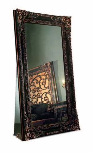 Bakokko_San-Marco-carved-floor-mirror_4019AB