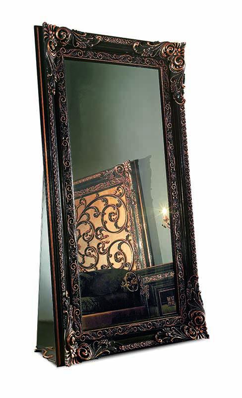 Bakokko_San-Marco-carved-floor-mirror_4019AB
