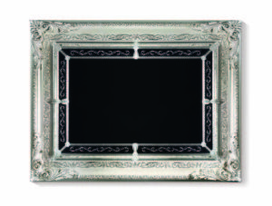 Bakokko_San-Marco-rectangular-mirror-with-venetian-bevelled_4024AB