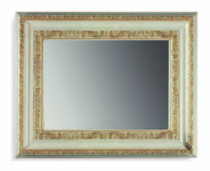 Bakokko_San-Marco-rectangular-carved-mirror_4031A