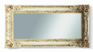 Bakokko_San-Marcolarge-rectangular-carved-mirror_4031_1AB