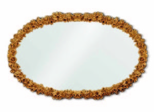 Bakokko_Palazzo-Ducale-oval-carved-mirror_4058