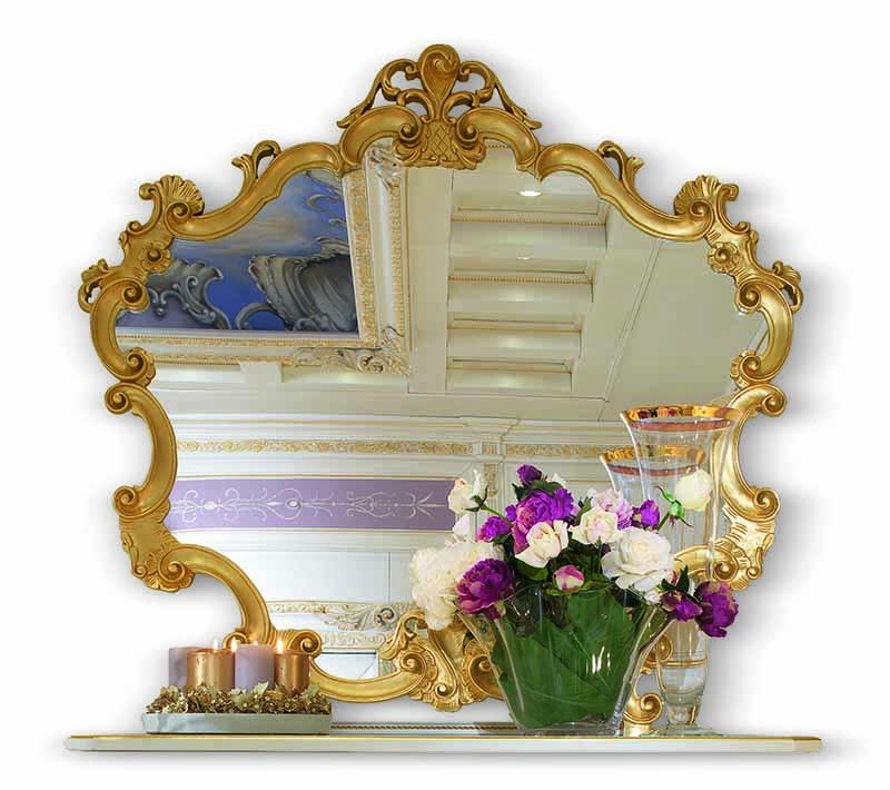 Bakokko_Palazzo-Ducale-specchiera-sagomata-intagliata-traforata_4552