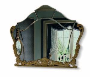 Bakokko_Vittoria-Фигурное-зеркало_4622