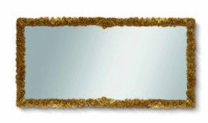 Bakokko_Palazzo-Ducale-rectangular-carved-mirror_5013