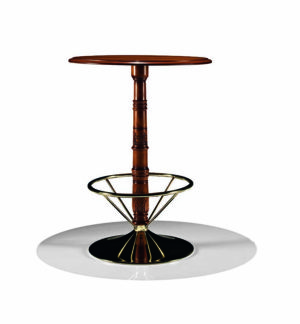 Bakokko_fREE-TABLES-Round-small-bar-table-footrest_1704_T