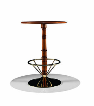 Bakokko_fREE-TABLES-Round-small-bar-table-footrest_1707_T