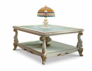 Bakokko_ Vittoria-Tavolino-con-lampada_4612-TL