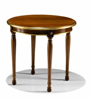 Bakokko_Free-tables-Round-small-table_8086_T