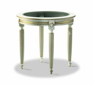Bakokko_Free-tables-Round-small-table-glass-top_8118_T