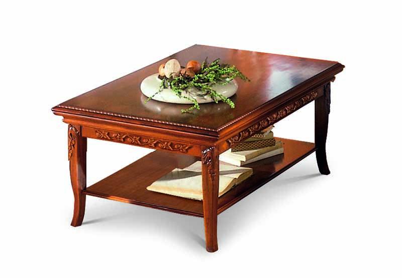Bakokko_Montalcino-carved-small-table_1471LQ_T
