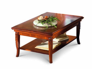 Bakokko_Montalcino-inlaid-small-table_1471V2_T