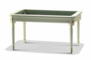 Bakokko_Free-tables-Small-table-glass-top_8039_T