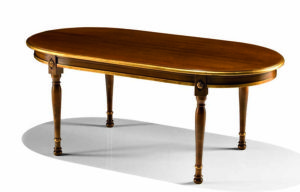 Bakokko_Free-tables-Oval-small-table_8117_T