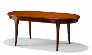 Bakokko_Free-tables-Oval-small-table_8179_T