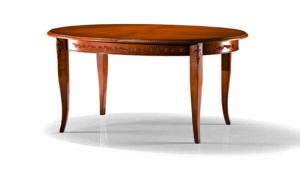 Bakokko_Montalcino_Oval-carved-table_1488_LQ_T