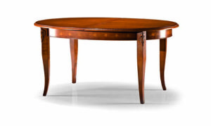 Bakokko_Montalcino-Extendable-oval-table-inlaid-band_1488V2_T