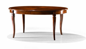 Bakokko_Oval-table-inlaid-top_2563_T