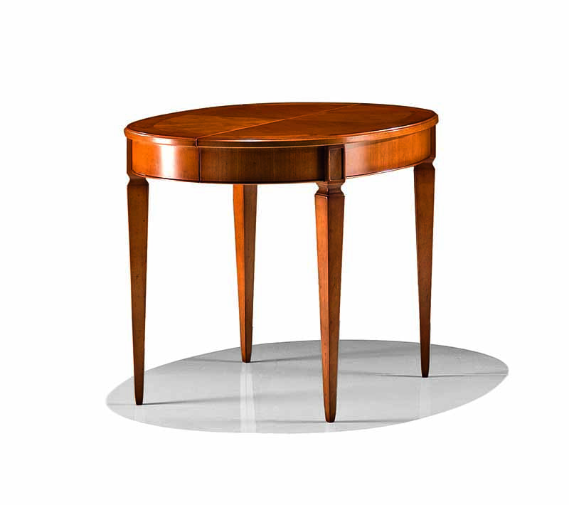 Bakokko_Free-tables-extendable-oval-table_2550_T