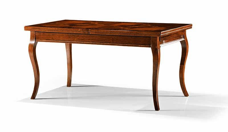 Bakokko_Extendable-rectangular-table-inlaid-top_2566_T