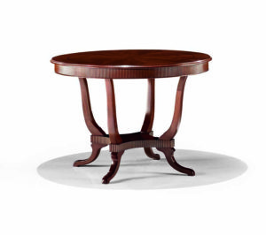 Bakokko_Free-tables-Round-table-carved-band_2555_T
