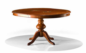 Bakokko_Free-tables-roud-inlaid-table_2564_T