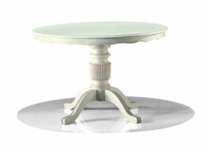 Bakokko_Free-tables-extendable-round-table_2572_T