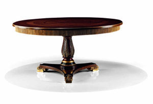 Bakokko_Round-table-inlaid-top_2573_T
